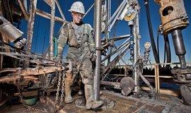 Kanadští vědci mají metodu, jak místo ropy těžit pouze vodík. Oxid uhličitý zůstane v zemi