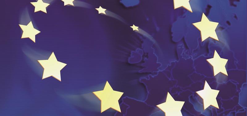 *EU, Evropská unie