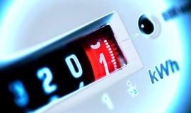Trest za skromnost: šetrní Němci si za kilowatthodinu připlatí více než ti, kteří plýtvají