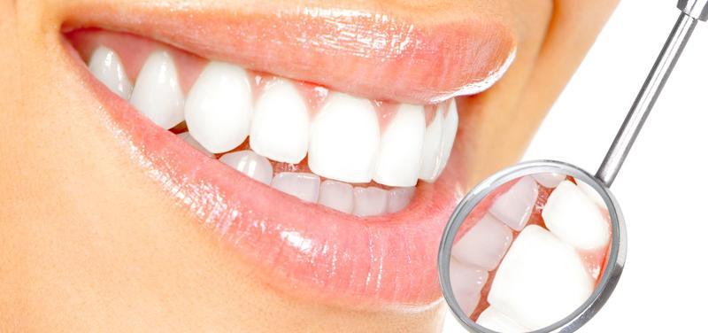 *stomatologie, zubař, zuby