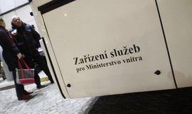 O azyl v Česku loni požádalo 1450 cizinců, ilustrační foto