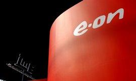 E.ON, ilustrační foto