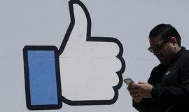 Facebook nabídne možnost zablokování sběru dat, uživatelé budou moci vymazat i svou historii