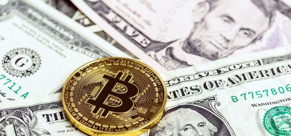 """""""Tato měna nebude fungovat,"""" prohlásil Jamie Dimon."""