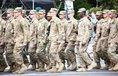 Američtí vojáci v Polsku, ilustrační foto