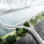 Sázka na bezemisní elektrická kola do přeplněných měst. To je projekt BMW Vision E³ Way.