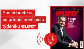 Euro podcast