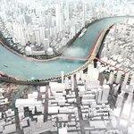 V budoucnosti na elektrickém kole bez emisí. To je projekt BMW Vision E³ Way pro velká města.