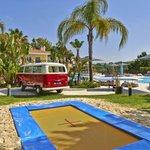 Martinhal Family Hotels & Resorts