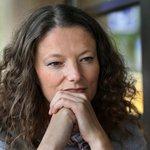 Stovky žádostí. Monika Nedelková je tuzemskou finanční arbitryní. Na stole má teď stovky žádostí o odškodnění od nespokojených klientů, velmi často také jejich zástupců a advokátů. Pravomocně rozhodnutých jsou řádově desítky.