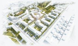 Developeři se obávají, že Metropolitní plán zkomplikuje výstavbu