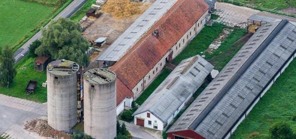 Vláda odmítla krácení dotací velkým zemědělským podnikům
