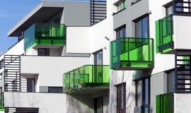 Ceny bytů poskočily nahoru o 23 procent