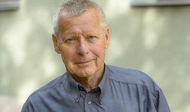 Primátorem Ústí nad Labem byl zvolen Petr Nedvědický z ANO