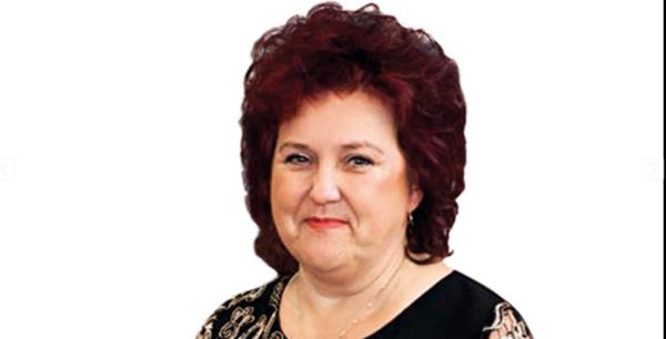 PhDr. Eva Procházková, Ph.D.