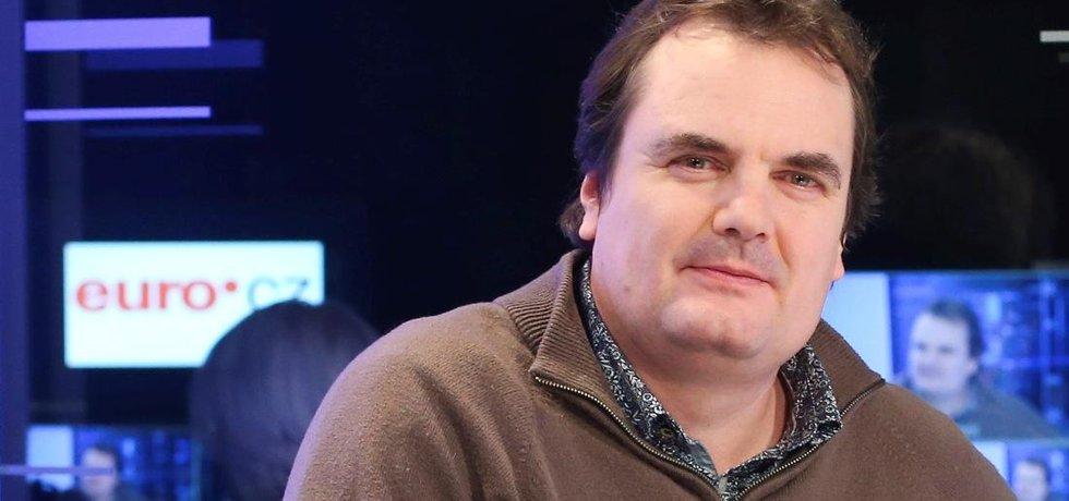Pavel Chrást