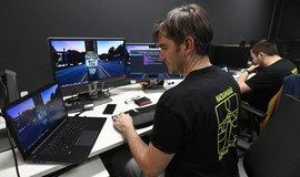 Hackathon k dálničním známkám: práce na systému jdou podle plánu
