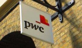 PWC (Zdroj: Flickr, Howard Lake)