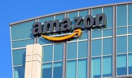 Amazonu hrozí pokuta