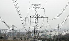 Dráty musejí pod zem. Náklady na nové elektrické sítě jdou do stovek miliard