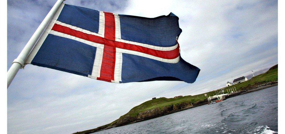 Island je podle žebříčku IEP nejmírumilovnější zemí na světě