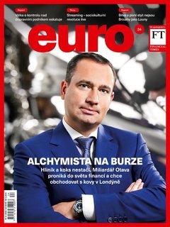 Euro 24/2020