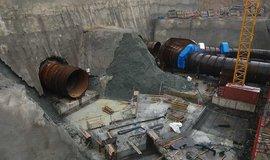 Miliardy na elektrárnu. Projekt Energo-pro v Turecku podpoří ČEB a EGAP