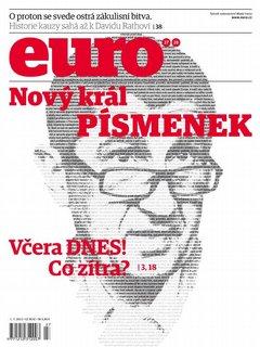 Euro 27-28/2013