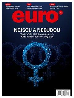 Euro 6/2020
