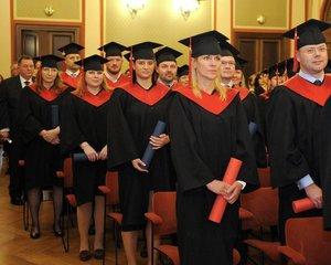 Studium MBA přináší unikátní znalosti i šanci na vyšší plat