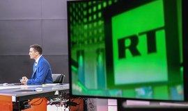 Studio RT, ilustrační foto