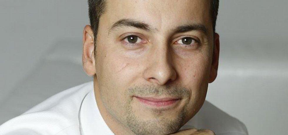 Filip Bartoš