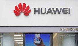 Huawei bude moci nakupovat americké součástky dalších 90 dní, Washington prodloužil výjimku