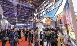 Česko se představilo jako partner veletrhu v Šanghaji