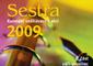 Kalendář akcí 2009