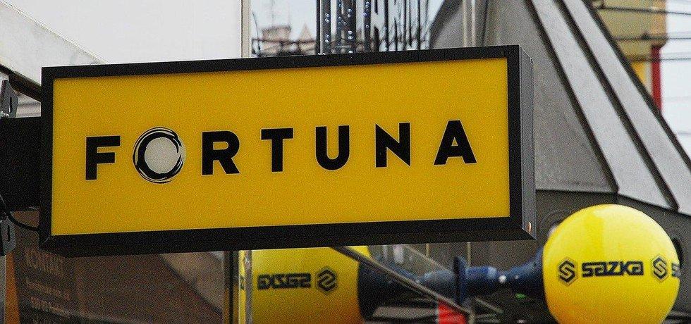 Fortuna koupila čtyři rumunské sázkové firmy