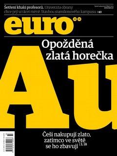 Euro 33-34/2013