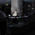 blackout v Bangladéši