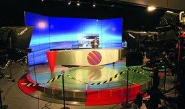 Televize Nova, ilustrační foto