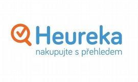 Heureka Group vydá pětileté dluhopisy za 2,5 miliardy korun