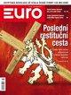 Euro 7/2011
