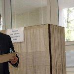 Volební lídr ODS pro volby do Evropského parlamentu Jan Zahradil
