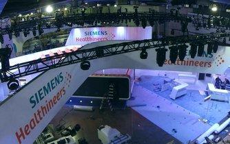 Siemens Healthineers, ilustrační foto