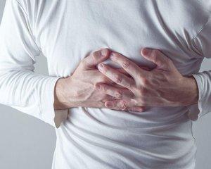 Až do konce roku se můžete pojistit pro případ závažných onemocnění s výraznou slevou