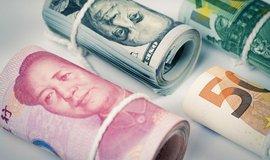 EU bude lépe kontrolovat zahraniční investice, ilustrační foto