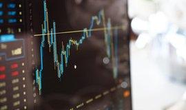 Milník pro trh s obligacemi: Německo poprvé prodalo 30leté dluhopisy se záporným výnosem