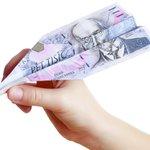 Plat - osobní ohodnocení