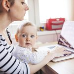 Rodičovský příspěvek