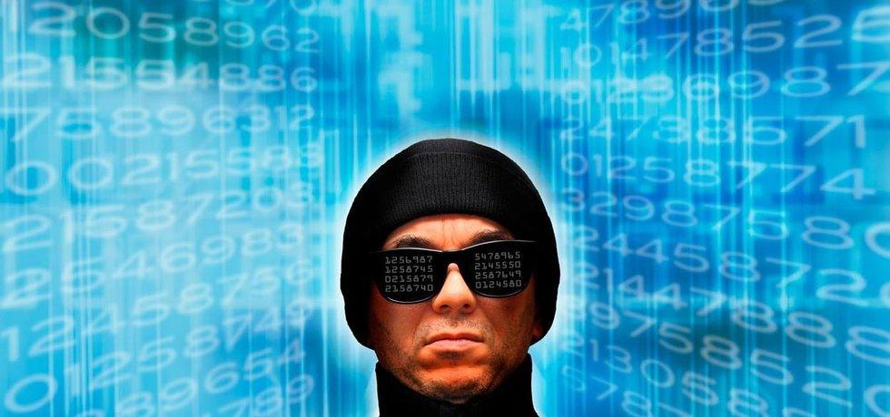 Česko zvýšilo svou kybernetickou bezpečnost. V žebříčku ale zůstává daleko za Estonskem