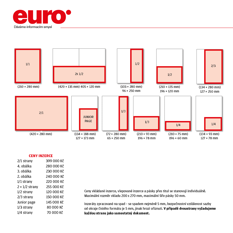 434/118/5-euro.png